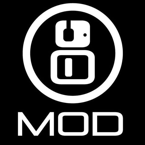 Mod Devices – DE